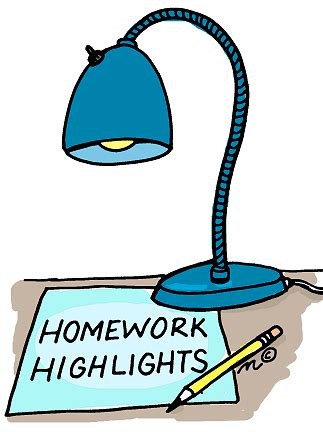 American Essay: Free college homework help top reasonable
